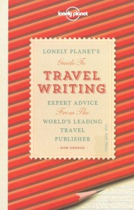 3-lonely-planet-guide-travel-writing