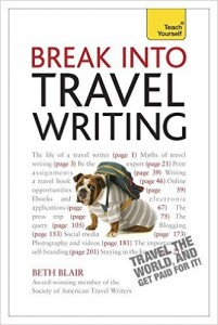 5-break-into-travel-writing