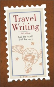 6-travel-writing