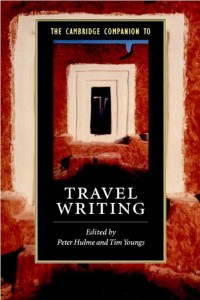 7-cambridge-companion-travel-writing