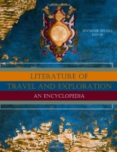 8-literature-travel-exploration