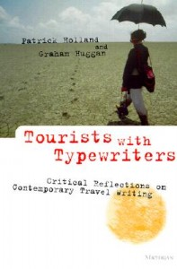 9-tourists-typewriters